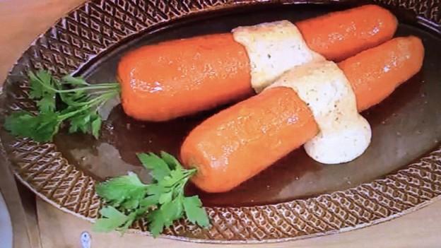 平野レミの画像 p1_29
