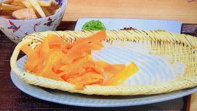 平野レミの紅白トリ南ばん