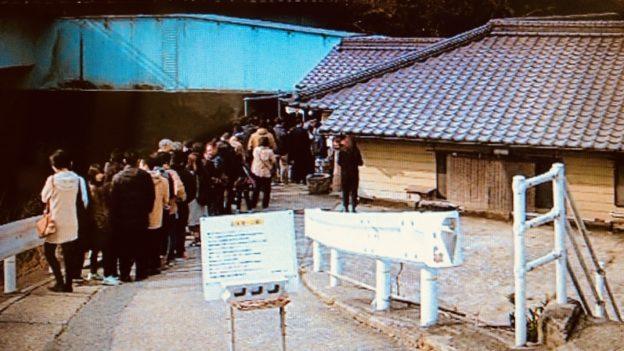 香川の谷川米穀店