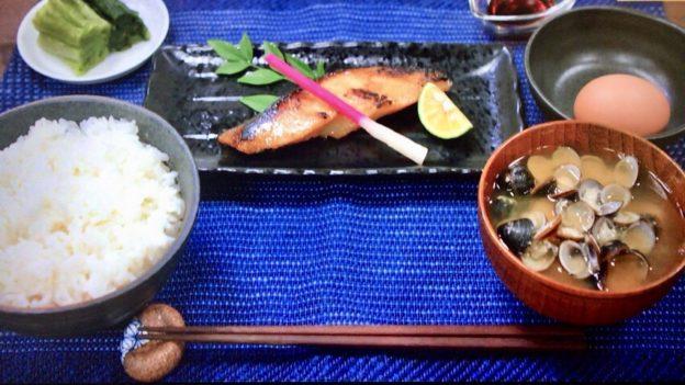 梅沢富美男厳選お取り寄せ!卵と米に醤油、味噌に銀ダラ【人生最高レストラン】