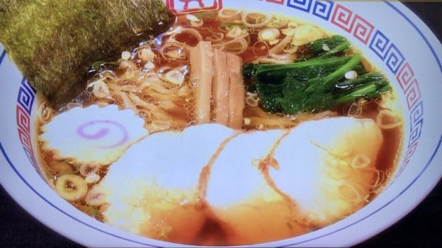とら 白河 食堂 ラーメン 【福島県】白河ラーメンの聖地「とら食堂」に行ってきた感想。まずい?微妙?【口コミ】