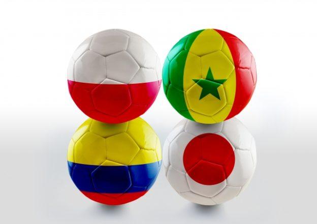 W杯サッカー日本!ポーランドに負けても決勝トーナメント進出条件