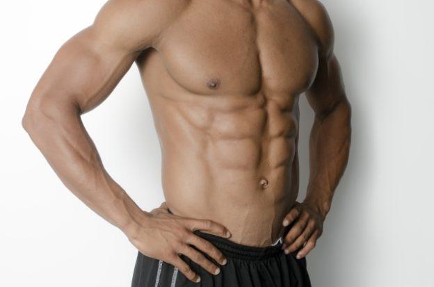 武田真治のみんなで筋肉体操!腹筋のトレーニング2種