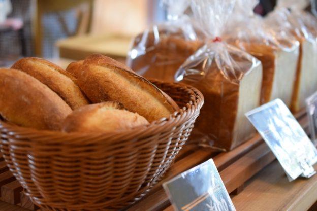 シューイチ!箱根の極上パン屋巡り