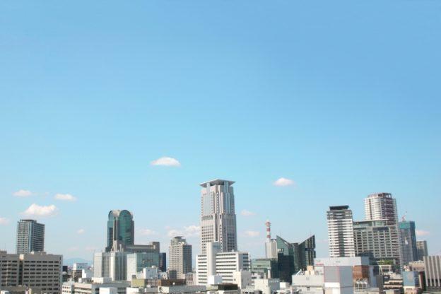 東京23区で家賃安い街ランキング!ベスト7【月曜から夜ふかし】