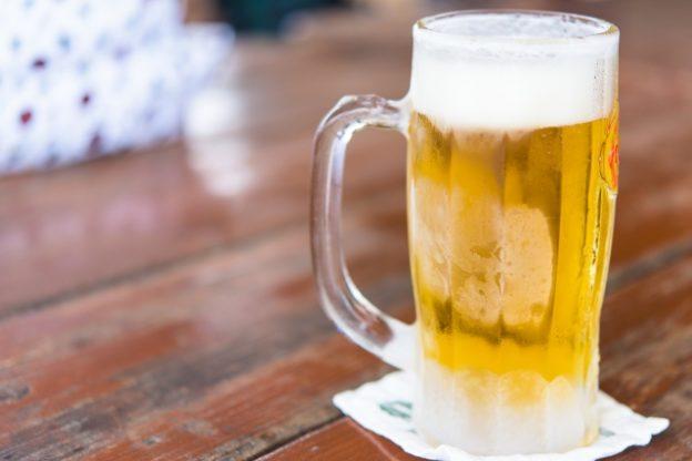 シューイチ!できたてビールで昼のみが楽しめるお店全4店