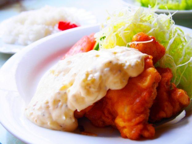 ロバート馬場の料理レシピ